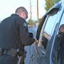 Walla Walla Police are using new way to stop drunk driving