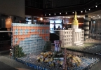 canstruction 1.jpg