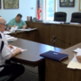 Hancock County health board hears feedback on smoking ban