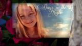 Hundreds gather to remember the life of 18-year-old Kayla Hensley