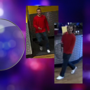 Cleveland Police looking for help identifying Planet Fitness theft suspect