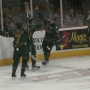 Muskies about to break records; Varady talks being an enforcer when he played