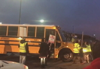 PKG-SCHOOL BUS STRIKE.transfer_frame_3296.jpg