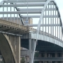 Broadway Bridge to close Wednesday, motorists to use new routes