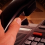 911 phone call prank causes concern for Pasco Police