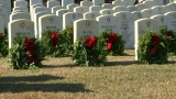 Local organizations to host November pig roast fundraiser for Wreaths Across America