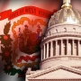 West Virginia Senate votes for higher campaign donations