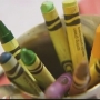 Crayola to retire color on Friday