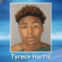 Grand jury indicts teen accused of West Beaumont murder on separate robbery charges