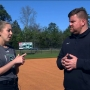Episode 43: Roster - Skylar Parton, Softball Player at Silverdale