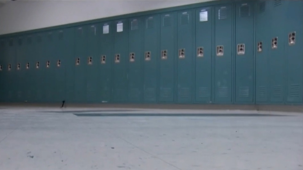25% of teens in Lane County miss school due to mental health needs