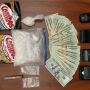 Butler Co. drug agents find meth hidden in Combos wrappers