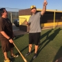 Bonanza High baseball coaches share memories of Kris Bryant