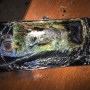 The warning signs your cell phone may explode