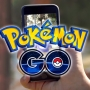 Gunman in Vegas gets shot by Pokemon Go player he tried to rob