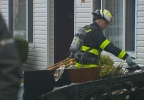 170418_komo_everett_apartment_fire_02_1280.jpg