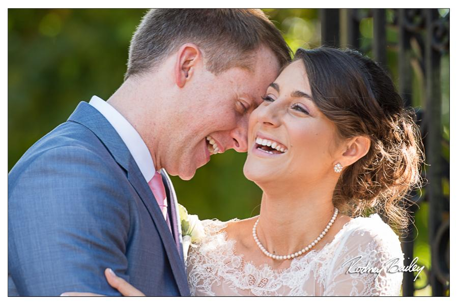 David and Kristen{&amp;nbsp;}(Photo credit: Wedding Photojournalism by Rodney Bailey | https://rodneybailey.com | 703.440.4086)<p></p>