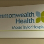 Commonwealth Health launching recruitment campaign to hire 160 nurses