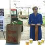 Congresswoman Marcy Kaptur introduces new urban agriculture bill