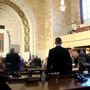 Redistricting bill stalls in Neb. legislature