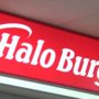 Halo Burger giving away free breakfast