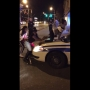 RPD responds to video of women twerking on patrol car