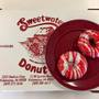 Sweetwater's creates 'Red Cross Donut' to help those affected by Hurricane Harvey