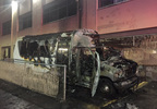 170612_komo_church_bus_fire_06_1280.jpg