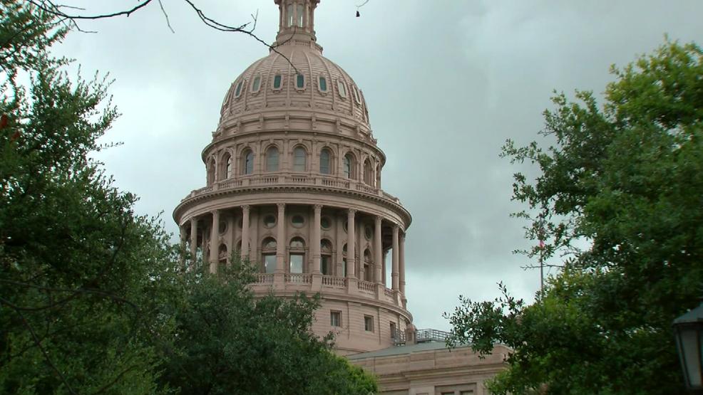 "Texas House: ""pornography is a public health hazard"""