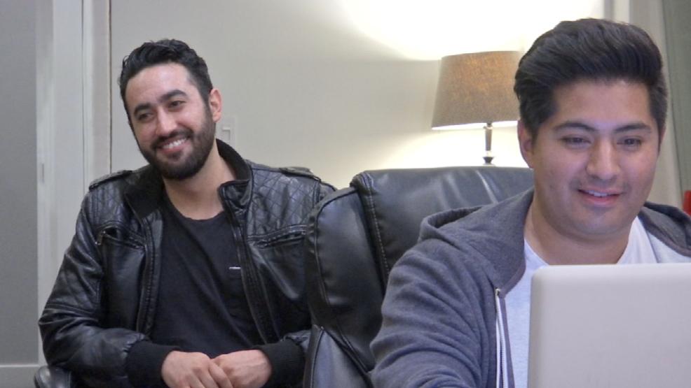 El Pasoans behind Khalid\'s album join him in Grammy nominations | KDBC