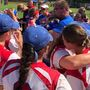 Parade welcomes Herbert Hoover Girls Softball State Champions