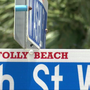 Folly Beach City Council proposes new rules to regulate short-term rentals