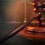Woman admits embezzling from Missouri credit union