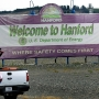 Department of Energy to review worker safety concerns at Hanford Nuclear Site