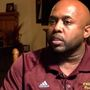Former Williamsburg County school district coach says district nearly ruined his life