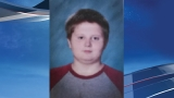 Missing 13-year-old Yakima boy found in Ellensburg