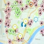 Online tool allows you to get daily updates of crime in your area