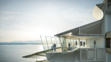 Space Needle to get a $100M facelift with better views, floor-to-ceiling glass