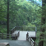 DEC announces Kaaterskill Falls improvements