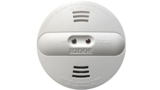 Kidde Corporation issues widespread recall of smoke alarms