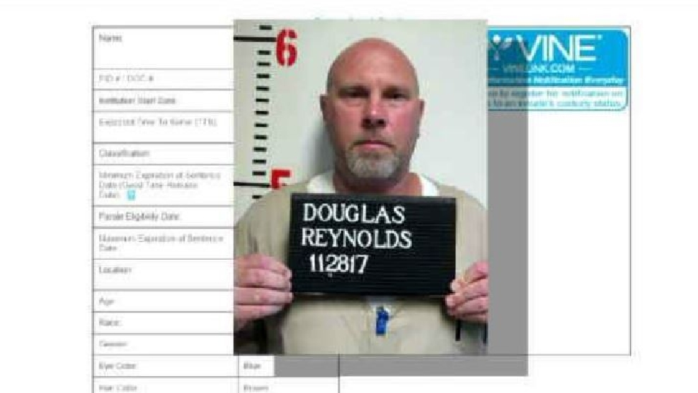 Daughter to parole board: Don't release this monster   WKRC
