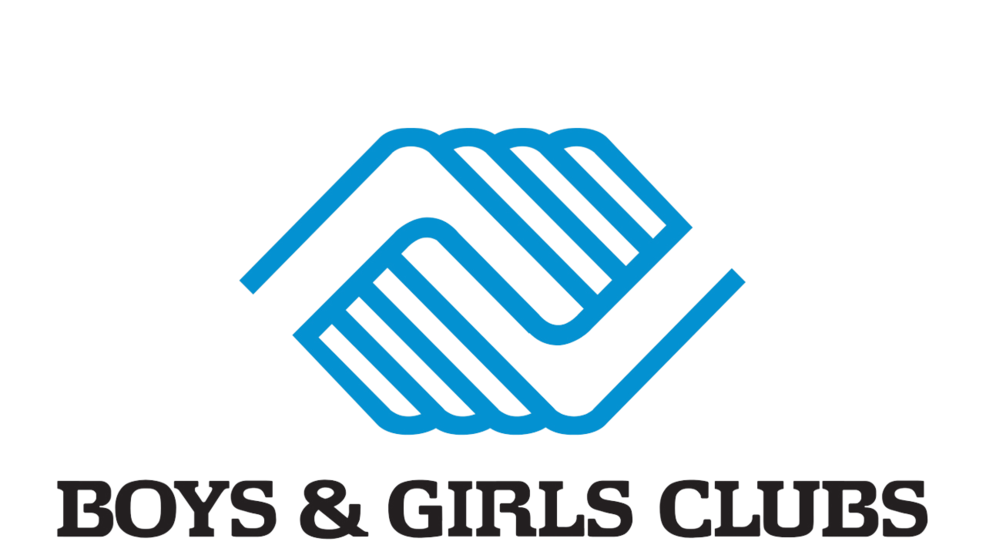 Boys And Girls Club To Offer Before And After School Programs For