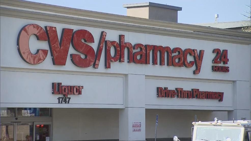 cvs sued after hiv status exposed for thousands of ohioans wtte