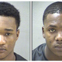 Police: 3 facing drug charges after disorderly call in Lynchburg