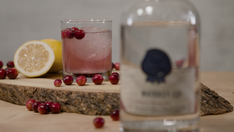 135_QB_PBR Whiskey Cranberry_image.png