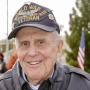 Funeral services set for local WWII vet