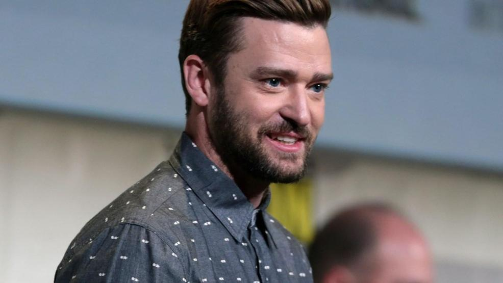 Justin Timberlake to perform in Fresno | KMPH