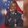 PGPD officer shot to death trying to protect neighbor laid to rest