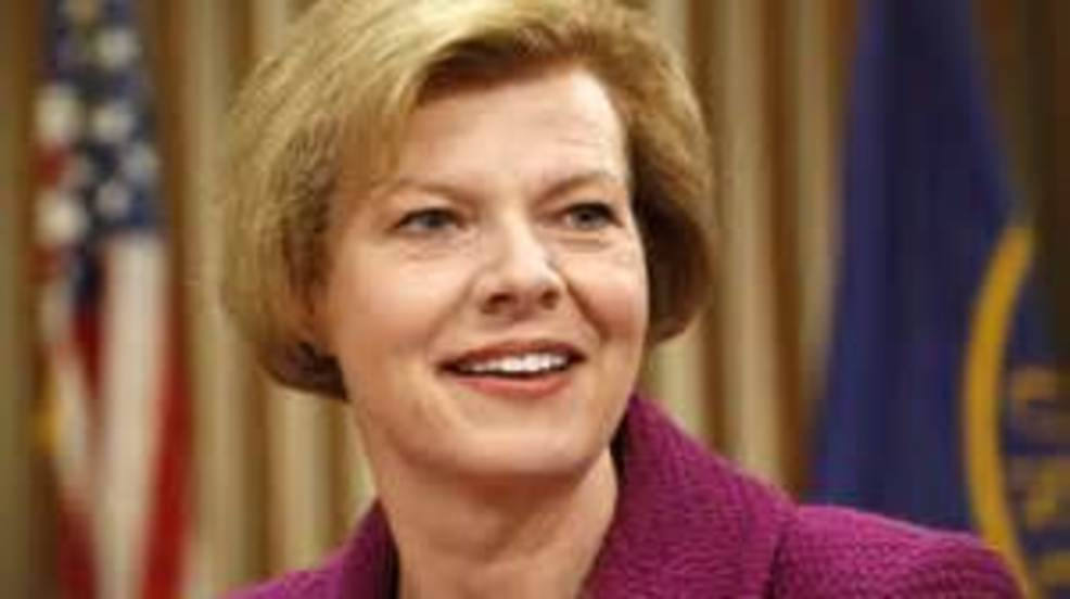 Tammy Baldwin  Salon.jpg