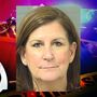 Boca Raton mayor arrested on criminal charges
